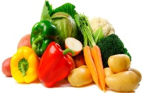 Quality testing competence and analysis fee in vegetables, fruits and vegetables, fruits, cereals, agricultural products